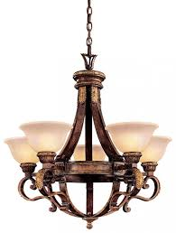 small antique chandeliers chandelier excellent antique gold chandelier brushed gold