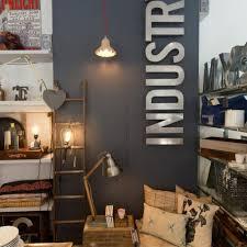 furniture stores in dublin ca elegant best 25 furniture stores dublin ideas on pinterest 355z3hvgtj3hb9w1p1qkne