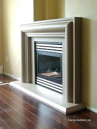 concrete fireplace surround precast concrete fireplace surround mantel shelf concrete fireplace surrounds cape town