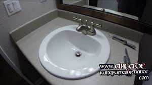sink faucet handle came off how to tighten down loose handles