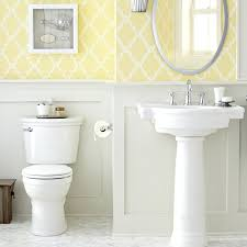 american standard champion pro toilets retrospect champion pro right height round front toilet white