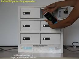 Vending Machine That Buys Cell Phones Best Cell Phone Charger Mobile Phone Powerbank Charger Vending Machine