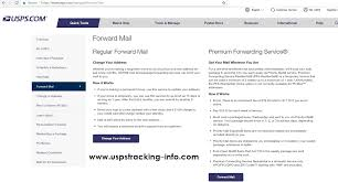 Usps Mail Letter Letterjdi org Tracking Priority