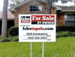 List House For Sale By Owner Free Yard Signs For Sale Yard Signs Sale Omservices Info