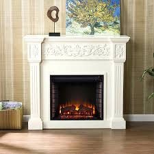 allen electric fireplace heater ethan e ethan allen electric fireplace roth manual allen electric fireplace manual error codes