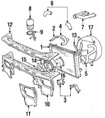 Daewoo espero engine diagram free download wiring diagrams daewoo lanos motor diagram daewoo nubira repair manual
