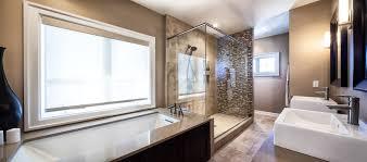 architecturalphotographermodernbathroompanorama residential architectural photography89 residential