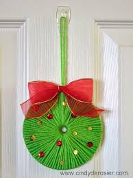 How Do I Create Christmas Cards Using Recycled Materials Christmas Crafts Recycled Materials