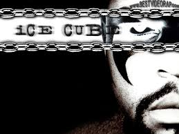 Ice Cube Wallpapers Download Video Hip Hop Free 2010