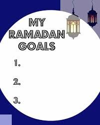 How To Get Your Kids To Look Forward To And Love Ramadan