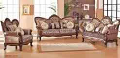 Image Gallery macy s furniture outlet
