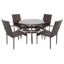 outdoor furniture trends. Furniture Teak Chairs Outdoor Amazing The Collection Of Broyhill Namco Pics Trends C