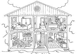 Small Picture 318 best Color images on Pinterest Coloring books Drawings and