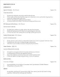 Free Sample Resume Construction Supervisor Cheap Papers Editing