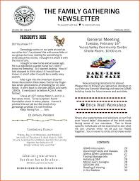 26 Obituary Template Free Download