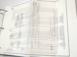 ford 655c wiring diagram wiring diagrams ford 655c wiring diagram all wiring diagram palfinger wiring diagrams ford 455c 555c 655c