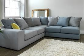 Stylish Corner Sofas with Regular Or Corner Sofa Sofa Workshop