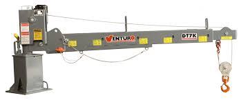 dt7k venco venturo industries llc venturo et12kx at Venco Crane Wiring Diagram