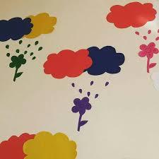educational preschool wall decoration beautiful preschool wall decoration ideas