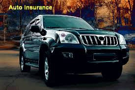 Commercial Auto Insurance Quotes Magnificent Commercial Auto Insurance Quote South Carolina