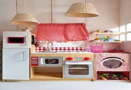 playhouse furniture ideas. childrenu0027s playhouse interior ideas outdoor decorating furniture u