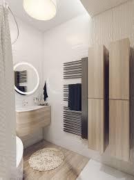 modern bathroom storage. Modern Bathroom Storage Interior Design Ideas