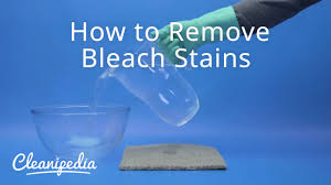 HOW TO CLEAN WHITE SNEAKERS WITH BLEACH  YouTubeHow To Wash Colors With Bleach