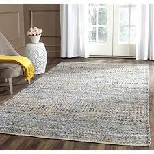 decoration 10 x 14 rug aspiration instructive 10x14 beautiful area perfect runners sisal as