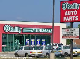 Circus Auto Parts Autos On Pinterest