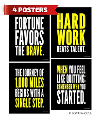 Inspirational Quotes About Hard Work Mesmerizing Hard Work Inspirational Posters Motivational Success Determination