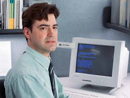 office space image. Os4 Office Space Image