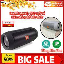 Loa Bluetooth charge 2 mini Vỏ Nhôm Nghe Nhạc Hay Âm Thanh Chất Lượng Hỗ  Trợ Cắm Thẻ Nhớ Và Usb tốt giá rẻ