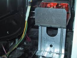 whirlpool duet dryer repair and maintenance duet dryer heating element engaged whirlpool duet dryer repair and maintenance
