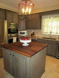 To Redo Kitchen Cabinets Kitchen Cabinet Redo Dark Colors Kitchen Cabinets Idea Redo