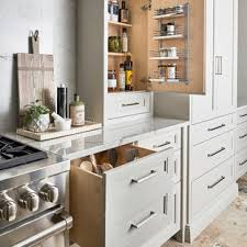Ideal for anyone trying to personalize their kitchen and dining space, this trendy wall decor meets their need. 75 Beautiful Eclectic Kitchen Pictures Ideas May 2021 Houzz