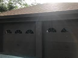 garage door replacement in allen dallas fort worth frisco tx