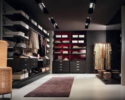 walk in closet ideas for men. Collect This Idea Walk-in Closet For Men - Masculine Design (24) Walk In Ideas