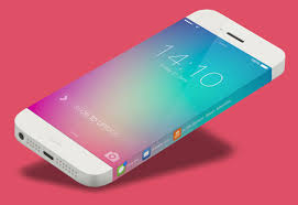 iphone 6c price. the speculation about a new design stems from an apple patent that was published in 2015. it describes what calls \u201csidewall displays,\u201d similar to iphone 6c price