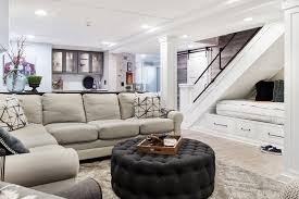 Basement Design Ideas Mesmerizing 48 Of The Best Basement Remodeling Ideas For Gaining Space Storage