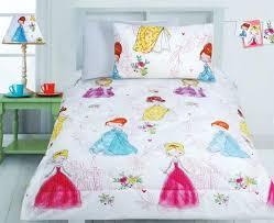 princess full bed set princess comforter princess bedding comforter full  size princess s comforter set bedding