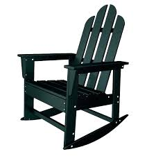 black rocking chairs black rocking chair outdoor rocking chair null black wood outdoor rocking chair outdoor
