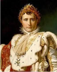 Реферат Образ Наполеона в картинах французских художников  Образ Наполеона в картинах французских художников
