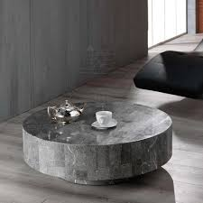 view gallery of round high gloss coffee tables showing 13 20 photos