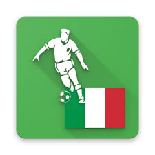 The league at a glance. Serie A Serie B Calcio Amazon In Appstore For Android