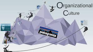 Patagonia Case Culture By Ferdinand Tengelmann On Prezi