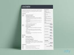 Resume Complete 014 Template Ideas Modern Cv Word Free Download Uk Resume