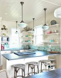 beach cottage furniture coastal. best 25 coastal kitchens ideas on pinterest beach inspired kitchen backsplash and tiles cottage furniture