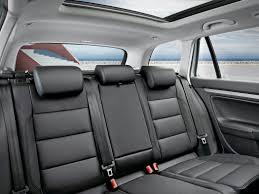 volkswagen jetta 2014 interior. 2014 volkswagen jetta sportwagen wagon 25l s 4dr interior 2