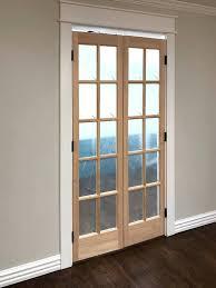 how to install bifold doors custom closet doors interior doors doors closet doors home depot installing