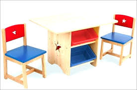 wooden child table and chairs toddler table and chairs set kids wood child table and chairs